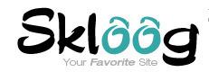 Skloog.com - Visual bookmarking made easy | SchooL-i-Tecs 101 | Scoop.it