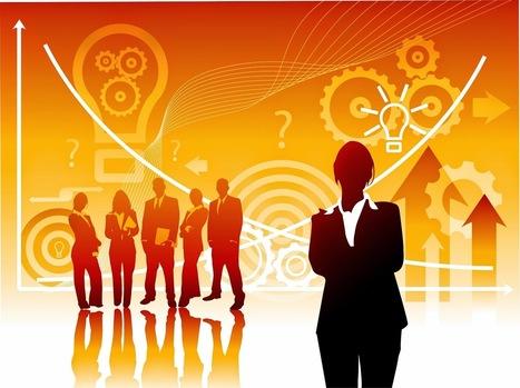 Leadership By Virtue: Authentic leadership   Everyday Leadership   Scoop.it