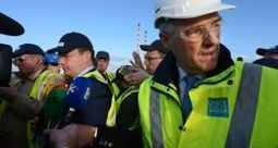 PR companies always win even in Irish Water debacle | Doing business in Ireland | Scoop.it