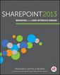 Creating Mobile User Interfaces for SharePoint | Sharepoint Development | Scoop.it
