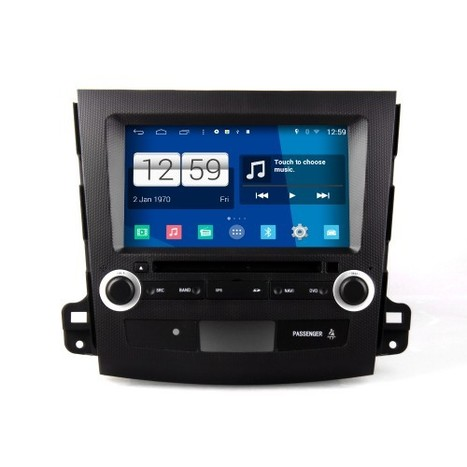 autoradio dvd gps toyota yaris avec ecran tacti. Black Bedroom Furniture Sets. Home Design Ideas