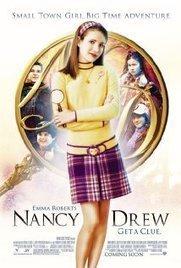 Watch Nancy Drew (2007) Full Movie Online | Watch Free Movies Movie4k | Scoop.it