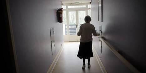 Vers un traitement pour Alzheimer et Parkinson | Neurologie S.V.T | Scoop.it