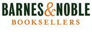 Barnes & Noble Nook Business Up 85% | LibraryLinks LiensBiblio | Scoop.it