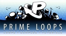 In the Ring: Pro Tools vs. Logic Pro » Boy in a Band | itunes | Scoop.it