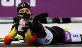 2 more athletes test positive at Sochi Olympics - San Francisco Chronicle | Drugs In Sport | Scoop.it