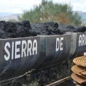 La minería de Teruel sobrevive en un contexto que ahoga al sector ... - La Comarca | Contaminación de empresas españolas | Scoop.it