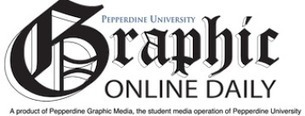The Pepperdine Graphic » Gun culture and the Second Amendment | The Right to Bear Arms, or Not? | Scoop.it