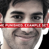 The Death of Aaron Swartz and the New Hacker Crackdown | e-Xploration | Scoop.it