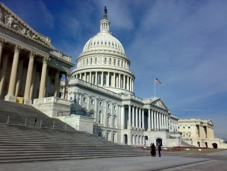 Dear Congress: Listen to doctors on the front lines of medicine | Breast Cancer Advocacy | Scoop.it