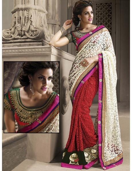 Saree Online | shopping | Scoop.it