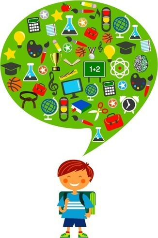 The Teacher's Guide To Badges In Education | Innovatieve eLearning | Scoop.it