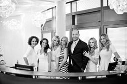 Minimalinvasive Bruststraffung in Düsseldorf - Dr. Schumacher | Medizin - Gesundheit - Beauty | Scoop.it