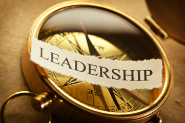 5 Steps to Sharpen Your Leadership Style in 2013 | Serving and Leadership | Scoop.it