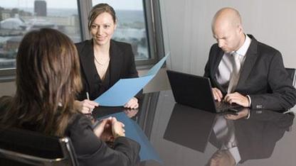Recruiting Trends: Personaler auf dem Prüfstand   MHM HR - Next Recruiting - News   Scoop.it