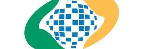 INSS: Definidas as áreas de formação para o concurso de Analista do Seguro ... - Blog Eu Vou Passar | Concurso Público | Scoop.it