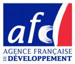 Agence Française de Développement : plus de financements pour les énergies renouvelables : Green Business | Agr'energie | Scoop.it