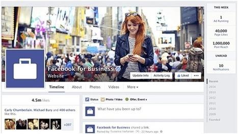 Top 8 Dos and Don'ts of Social Media Marketing | Digital Marketing | Scoop.it