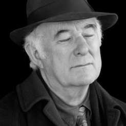 The new Yorker: Seamus Heaney's Beauty - Eulogy by Paul Muldoon | ELT Writing | Scoop.it