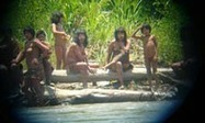 'Human safaris' pose threat to uncontacted Amazon tribe | Geography | Scoop.it