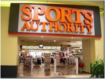 Shop at Sports Authority at rock bottom prices! | discount Coupons 2014 | Scoop.it