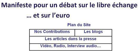 Très bonne émission sur France 2 sur l'évasion fiscale (Cash ... | Fiscalité etc. | Scoop.it