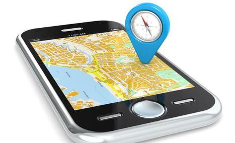 What Happens When Our Cellphones Can Predict Our Every Move? | omnia mea mecum fero | Scoop.it