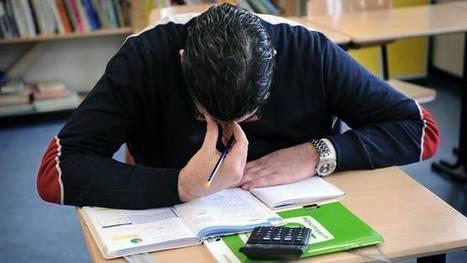 Onze rekenresultaten zijn helemaal niet slecht - Volkskrant | Rekenonderwijs | Scoop.it