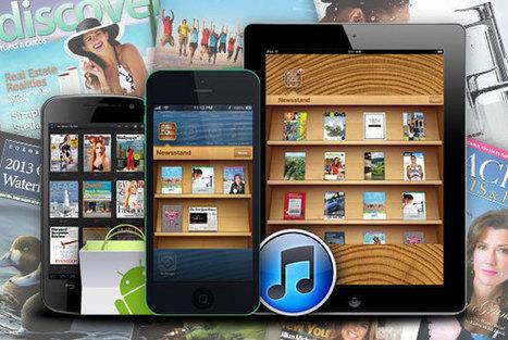 PDF to Flipbook App - ePaperFlip | ePaperFlip | Scoop.it