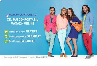 Incaltaminte pentru Copii de la Ecco Shoes   Bun pentru Bebe ~ Vrei sa Afli ce Bun pentru Bebelusul Tau?   bebelusi   Scoop.it