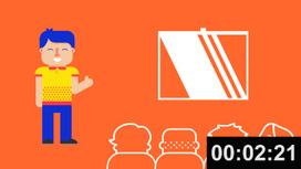 DUGiMedia: 17 consells per fer l'exposició oral d'un treball   Ensenyar per aprendre i aprendre per ensenyar llengua   Scoop.it