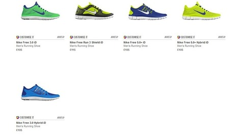 Nike SWOT Analysis | Management | Scoop.it