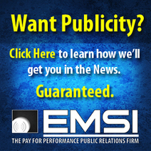 How to ace the media's biggest test question | Self Publishing | Scoop.it