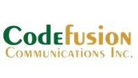 Cloud Services - Toronto, Ontario, Scarborough | Codefusion Communications | Cloud Computing & Virtualization | Scoop.it