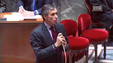 CFE : un budget 2013 serré pour l'agglo de Montpellier | Vie économique de l'agglomération de Montpellier | Scoop.it