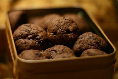 NSA spioniert Internetnutzer mit Google-Cookies aus | Sicherheit | Scoop.it