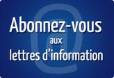 Haute Autorité de Santé - Programme national pour la sécurité des patients (PNSP) | formation médico social 2013 | Scoop.it