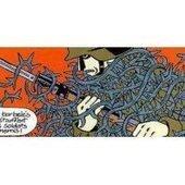 la première guerre mondiale dans la bande dessinée   La Grande Guerre   Scoop.it