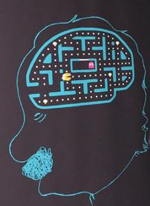 La realidad aumentada y los videojuegos, herramientas de enseñanza | pedagogía en lenguaje y comunicación | Scoop.it