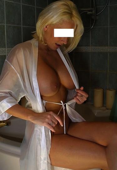 Tradimenti italiani: Isabella sexylady   alberto   Scoop.it