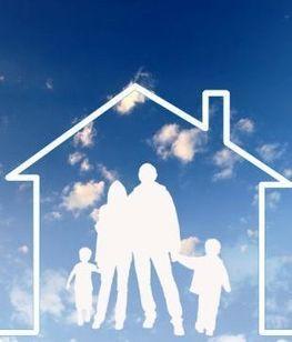 Allocation de Soutien Familiale de la CAF | Aide pour les demandeurs d'emploi | Scoop.it