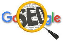 Une série d'articles pour apprendre à référencer son site | Ressources pour les TICE en primaire | Scoop.it