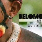 Documentary on Controversial Belo Monte Dam presented at Rio+20 Summit - Radio Mundo Real | Les Amis de la Terre | Scoop.it