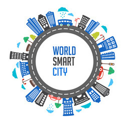 Città intelligenti, oggi nasce la community Smart cities forum | Netizen | Scoop.it