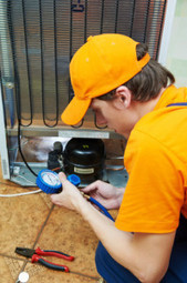 Michiana Comfort provides experienced residential heating service! | Michiana Comfort | Scoop.it