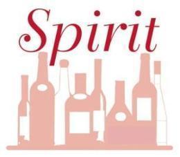 Salon Spirit'Printemps - RDV lundi 28 avril aux Noces de Jeannette   Tasting Collection   Scoop.it