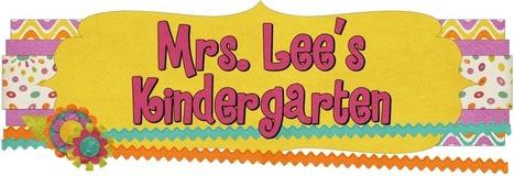 Mrs. Lee's Kindergarten: Fairy Tale Fun!!! | Fairy Tales | Scoop.it