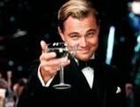 En las películas, cada vez se fuma menos pero se bebe más alcohol | Ciencia y curiosidades:Muy interesante | Scoop.it