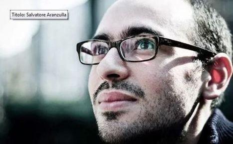 Salvatore Aranzulla svela il suo segreto   Italica   Scoop.it