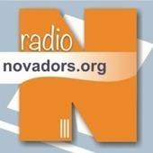 Jornadas Novadors14   Nuevas tecnologías aplicadas a la educación   Educa con TIC   APRENDIZAJE   Scoop.it